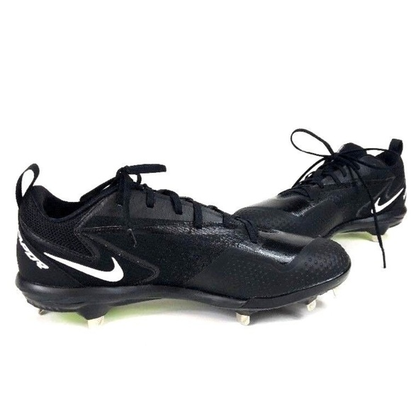 Nike Shoes | Nike Lunar Vapor Ultrafly